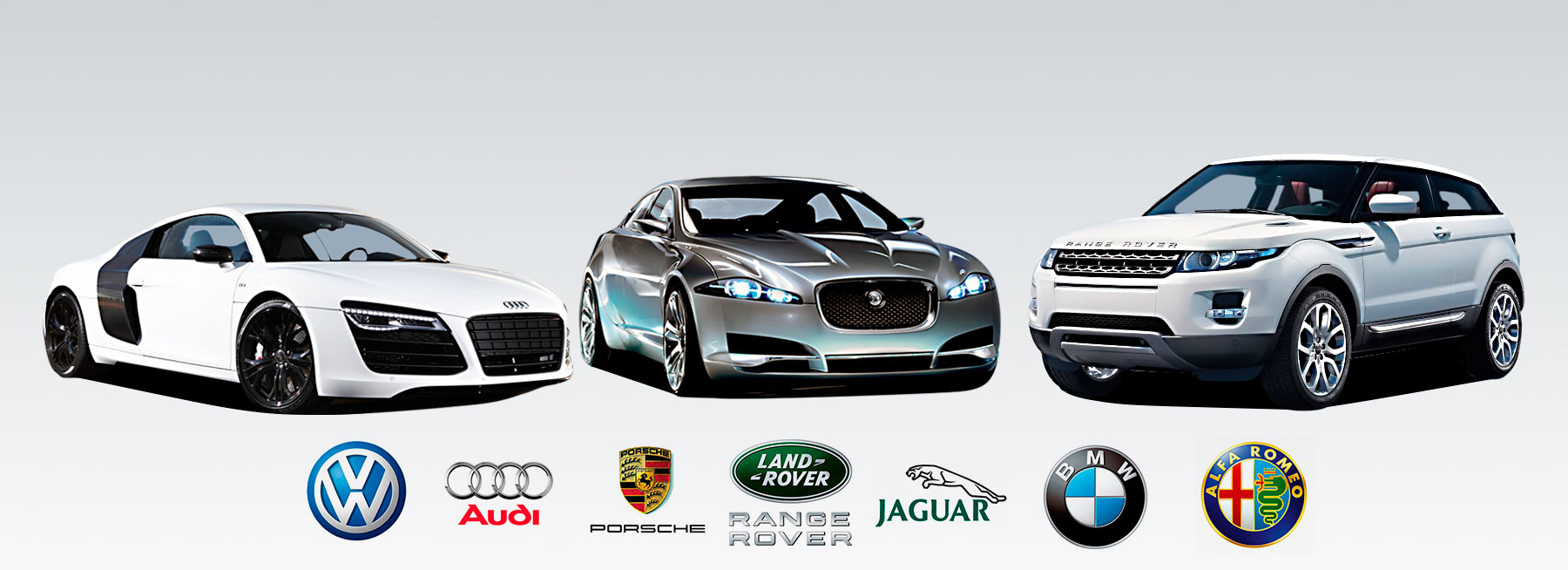 Carisma Cars Services All Makes And Models Of European Cars