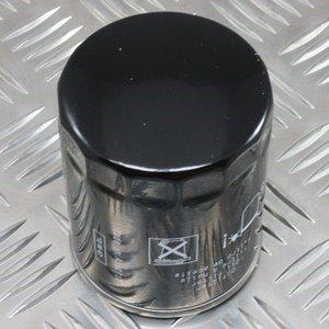 Oil Filter Defender TD5