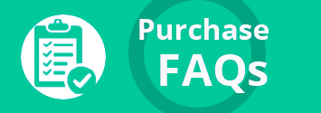 Online Purchase-FAQs