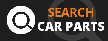 Search Land Rover Car Parts